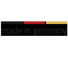 Alegna Produkte werden in Deutschland hergestellt